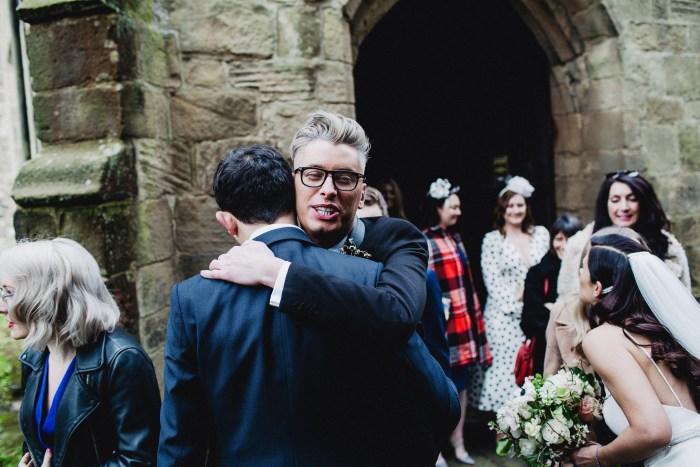 west mill wedding photographer050