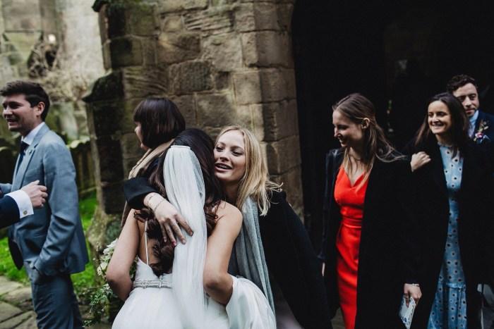 west mill wedding photographer052