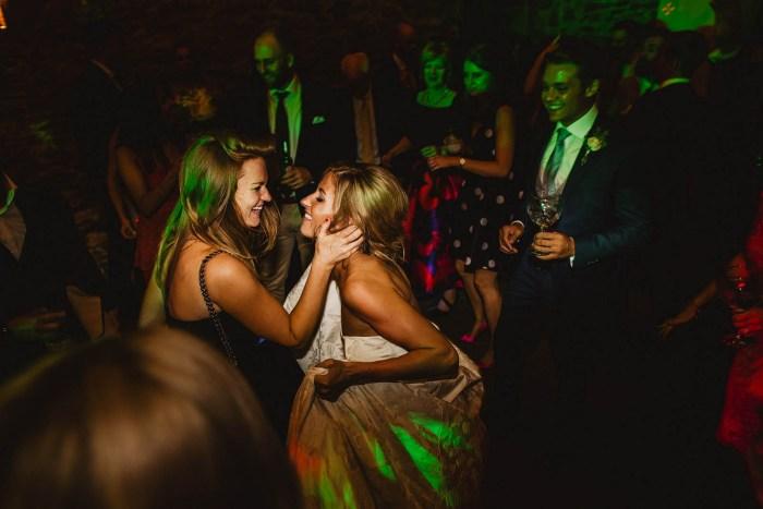 Eden barn wedding photography