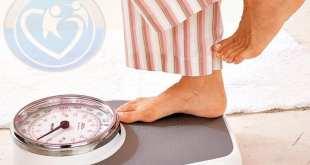 اشهر الفيتامينات لزيادة الوزن