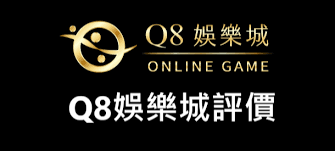 "Q8娛樂城-2020年這3生肖""不得了"",金玉滿堂財運來,桃花朵朵真愛到"