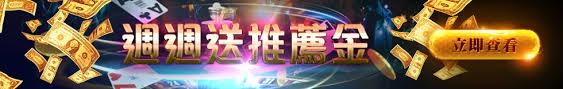 完美娛樂城-台灣捐的口罩該印啥Logo?答案一面倒曝3單字:超級猛-娛樂城推薦