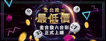 金合發娛樂城-中職/不一樣的大餅劇場 統一獅今年怎麼了?