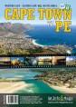 SA Info Magazines - Info Mag Collection