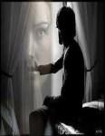 رواية قلبي ليس من حقه الحب - لؤلؤة حيرانة