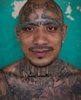 رواية العابث ج1 بلا حدود - إسلام عبد الله