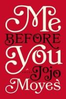 تحميل رواية Me Before You لـ Jojo Moyes