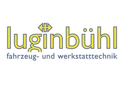 Luginbühl Fahrzeugtechnik AG