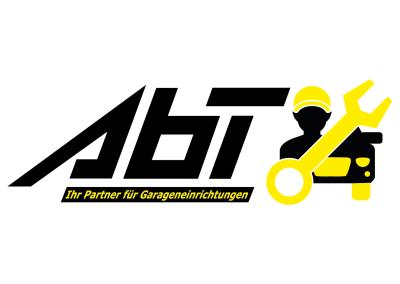 Abt AG