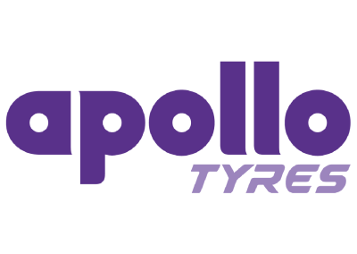 Apollo Tyres AG