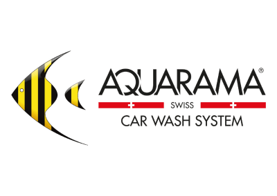 Aquarama Swiss AG