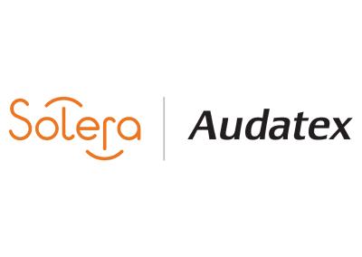 Audatex (Schweiz) GmbH
