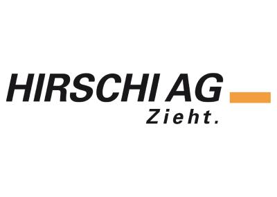 Hirschi AG