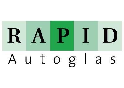 Rapid Autoglas Baar, Zweigniederlassung der Glas Trösch AG