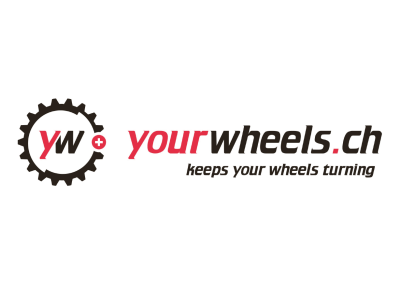 yourwheels ag