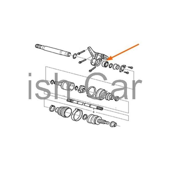 boss dvd car stereo wiring diagram  diagram  auto wiring