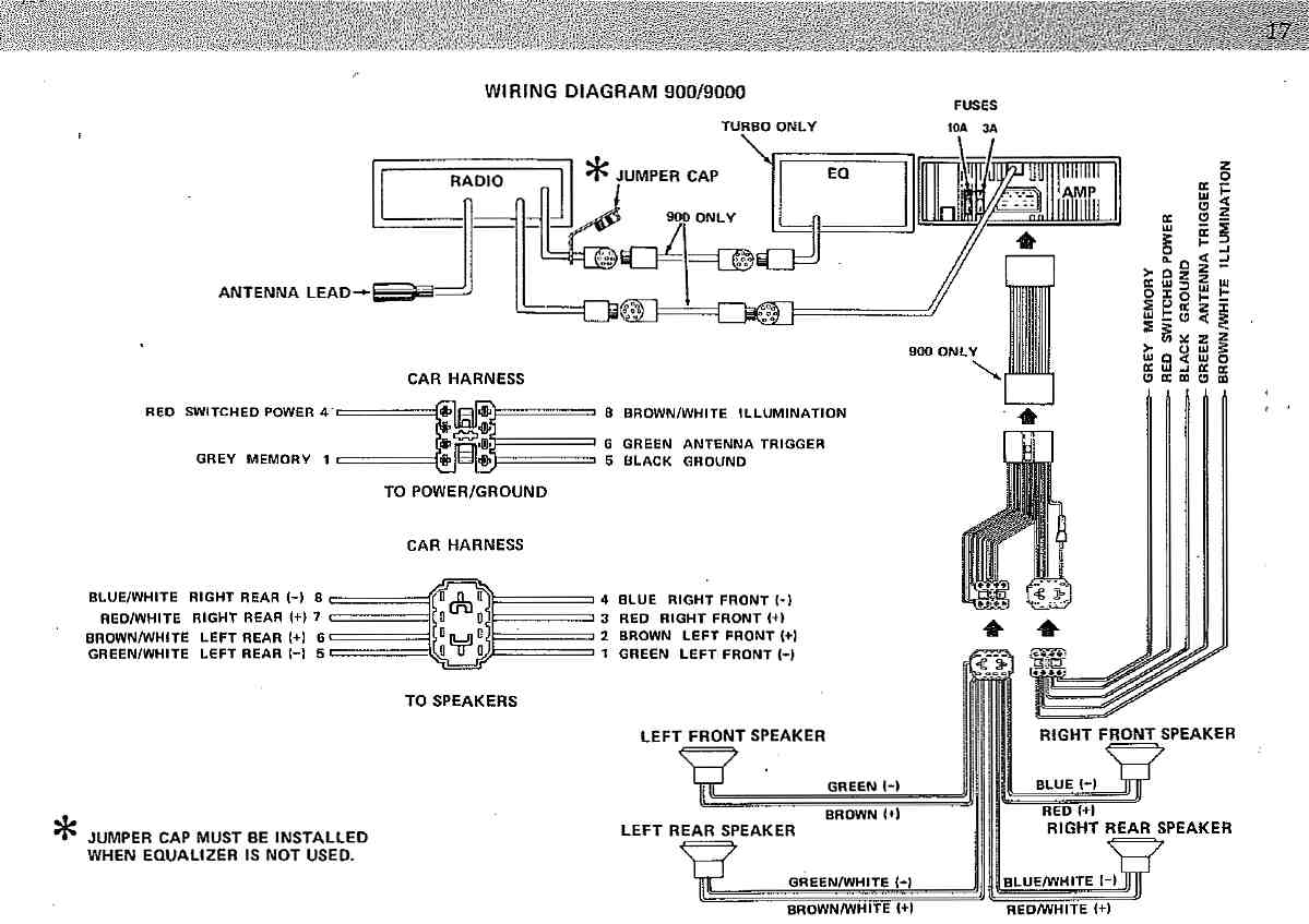 saab 900s wiring schematic: saab 900 turbo wiring diagram - wiring diagram  ,design