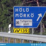 Sorry - funny in Finnish only...