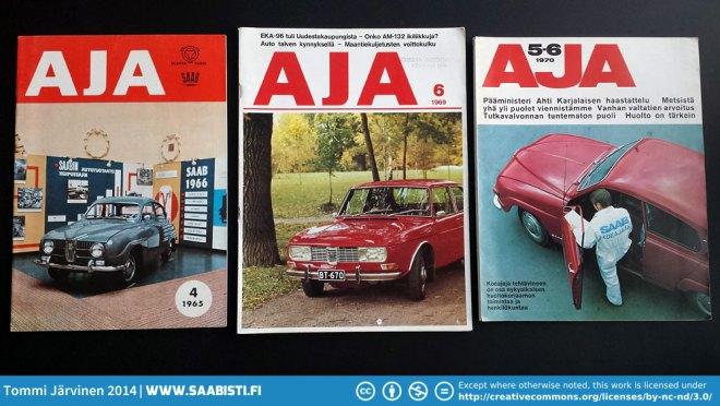 AJA-lehdet-Saab-Scania-5