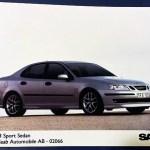 Sport Sedan (1)