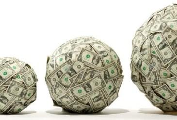 Право викупу є – збільшуємо вартість акцій!
