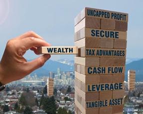 benefits-of-buying-property-in-dubai