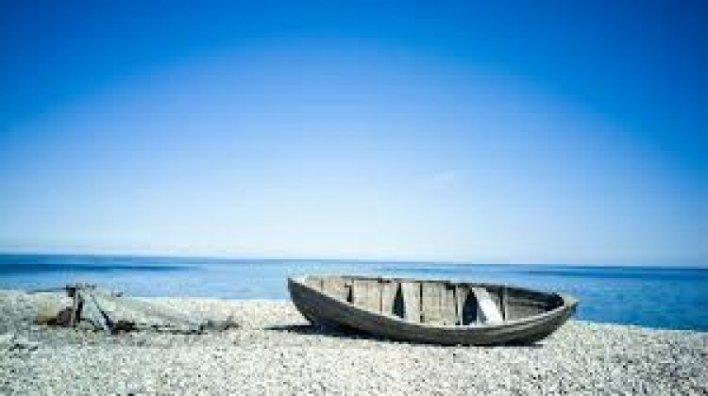 سحر الطبيعة والجمال الأخاذ في جزيرة جوتلاند بالسويد
