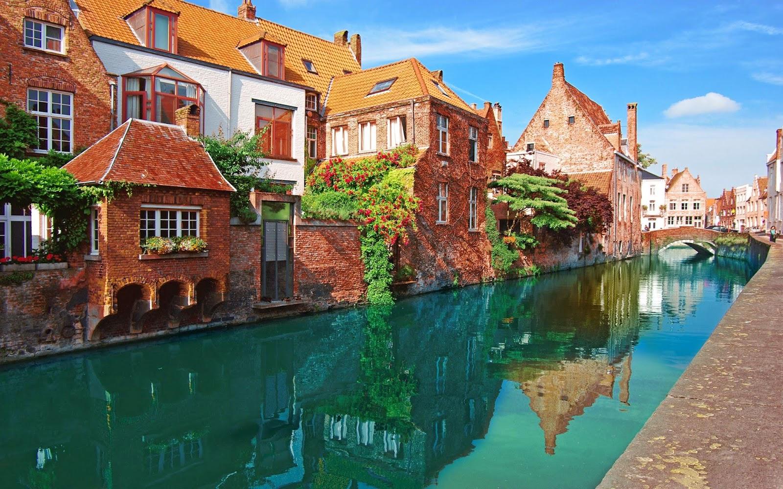 نتيجة بحث الصور عن السياحة في بروج