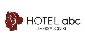 hotelabc