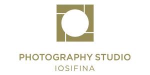 iosifina