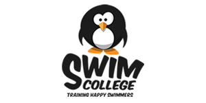 m-swim-college