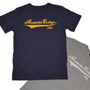 01-t-shirt-blue-kontomaniko-04-