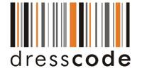 dresscode2017