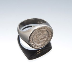 grad-ring-saak-platinum
