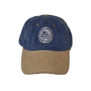 01-hat