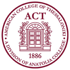 act_burgundy_logo2017
