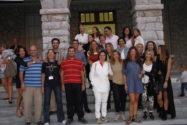 anatolia-alumni-homecoming-2016015201625