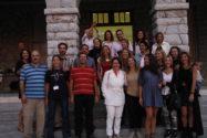 anatolia-alumni-homecoming-2016020201625