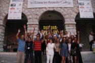 anatolia-alumni-homecoming-2016023201625