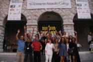 anatolia-alumni-homecoming-2016024201625