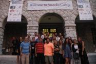 anatolia-alumni-homecoming-2016028201625