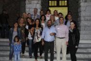 anatolia-alumni-homecoming-2016040201625