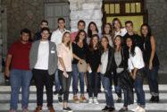 anatolia-alumni-homecoming-2016101