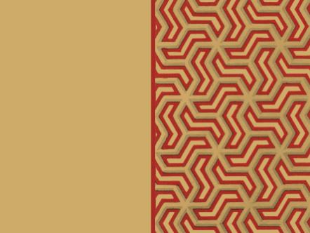 gemoetric