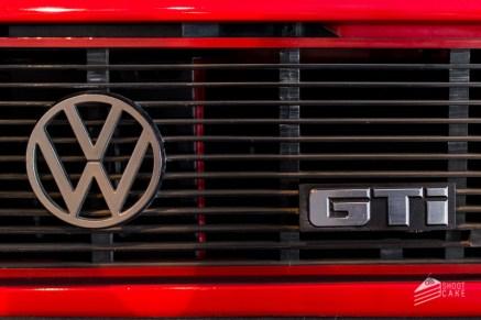 VW Auto Pavillion