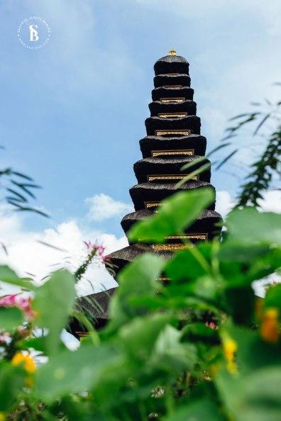 Bali15