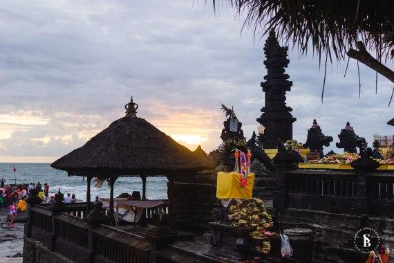 Bali20