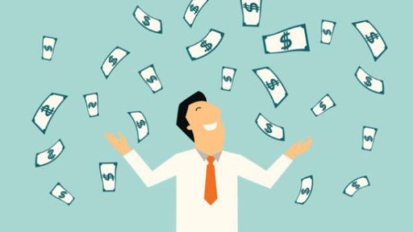 money_saving_01