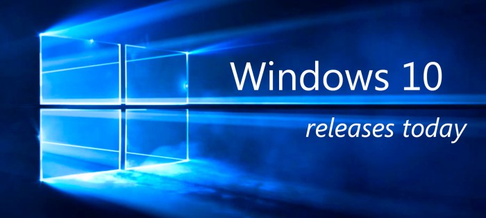 windows_10_releases_today