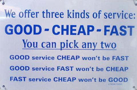 good_cheap_fast_sign